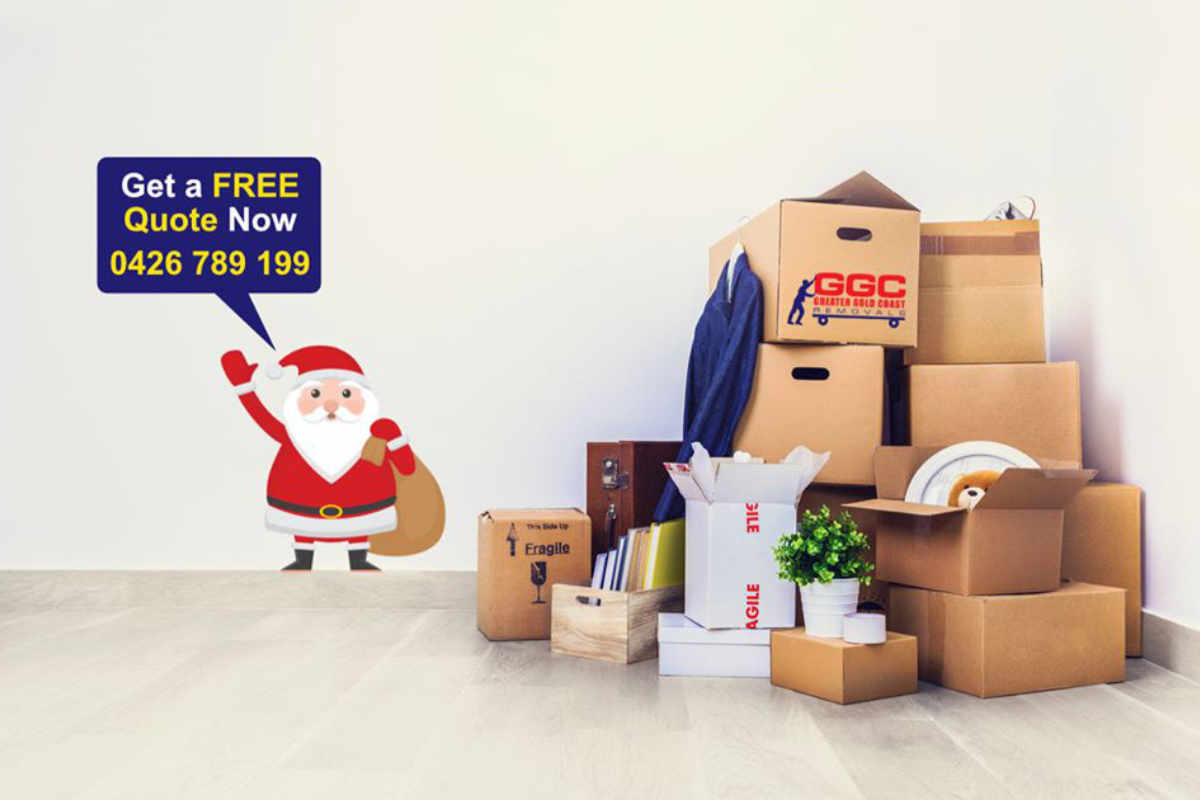 declutter-house-before-moving-furniture removalist gold coast
