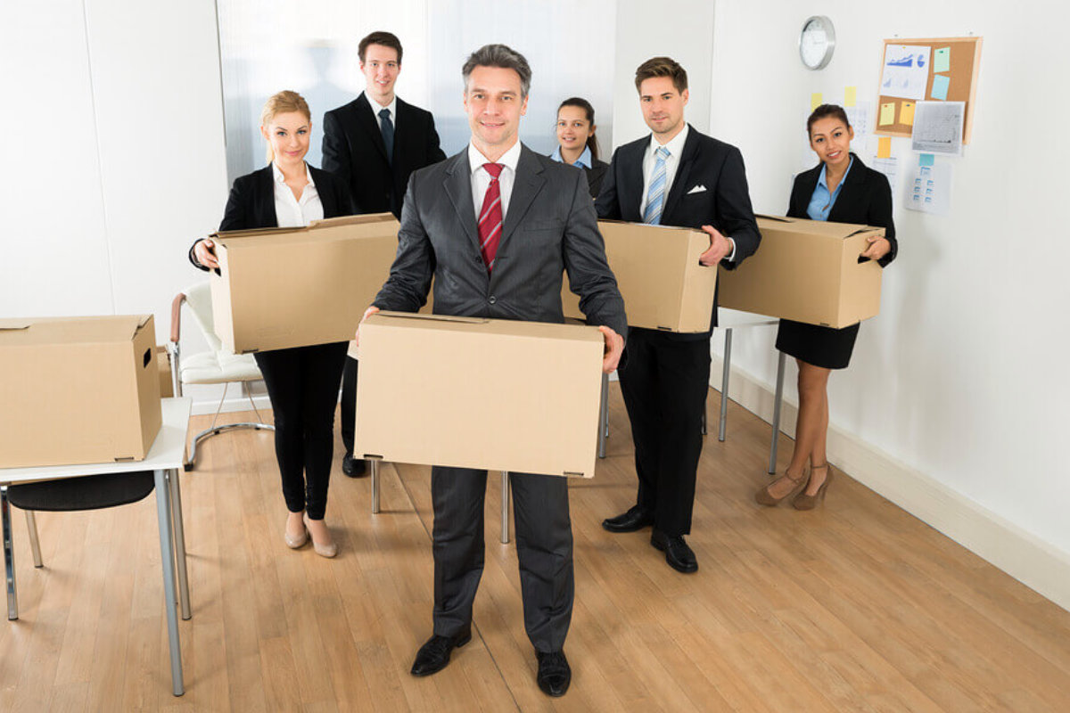 must know tips for moving offices